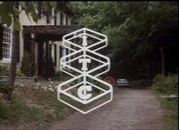 ITC+(1987)