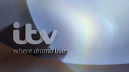 ITV Where Drama Lives 2015
