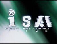 Interscope·Shady·Aftermath Films