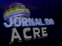 JAC 1992