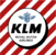KLM 1956