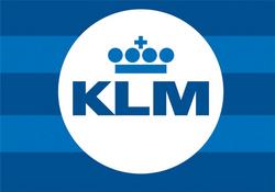 KLM 1963