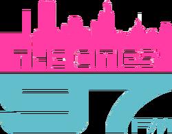 KTCZ Minneapolis 1992a