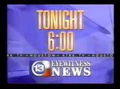 KTRK 1995 Commercials Part 2 3