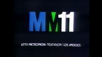 KTTV Logo 1973-1977
