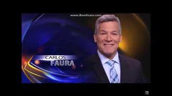KTVA news opens