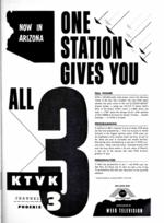 KTVK 1955