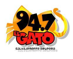 KYSE 94.7 El Gato
