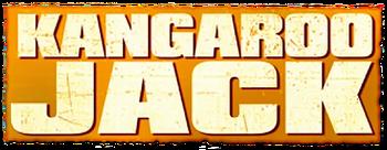 Kangaroo-jack-movie-logo