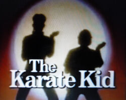Karate-kid-cartoon