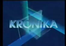 Kronika Szczecin 4