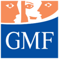 Langfr-800px-GMF logo