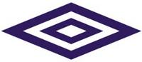Logo Umbro 1970s