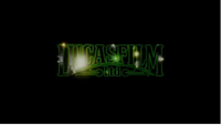 Lucasfilm - Indiana Jones and the Kingdom of the Crystal Skull