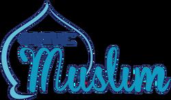 MNCMuslim baru