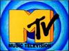 MTVMicroMan1989