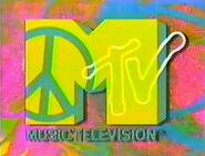 MTVident monkees