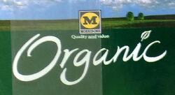 M organic 2005