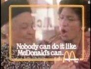 McDonaldsNobody1979