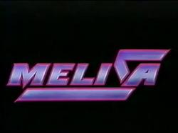 Melisa Video