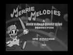 MerrieMelodies1930s014