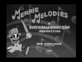 MerrieMelodies1930s014