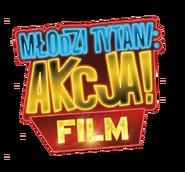 Mlodzi-tytani-akcja logo