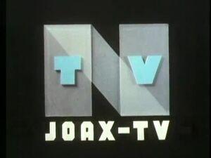 NTV original