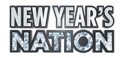 New-Years-Nation