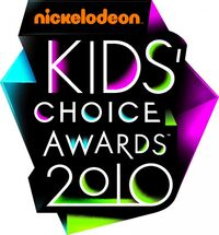 Nickelodeon-Kids-Choice-Awards-Logo-600x644