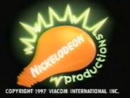 Nickelodeon pro