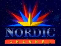 Nordicchannel
