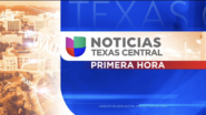 Noticias univision texas central primera hora package 2019