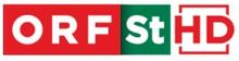 ORF SM HD