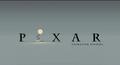 PIXAR3D2012