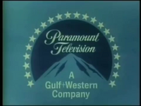 Paramounttv1975b 2
