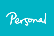 Personal-argentina-logo-1
