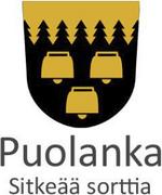 Puolanka