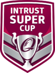 QLD IntrustCup FC Grad Neg