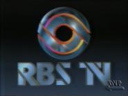 RBS TV 1995