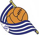 Real Sociedad 1933