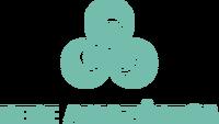 Rede Amazonica 2016