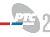 RTS 2 (Serbia)