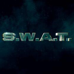 SWAT (2017) titlecard