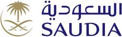 Saudia 2012