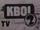 KBOI-TV