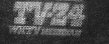 Screen Shot 2020-01-27 at 9.56.19 PM