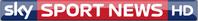 Sky Sport News HD 2016