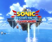Sonic & All Stars Racing Transformed 1.25x1