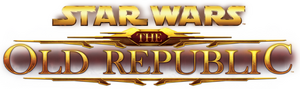 Star wars the old republiclogo